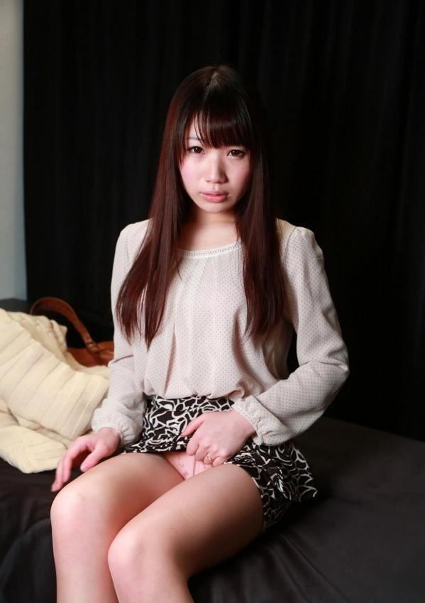 AV女優 パンチラ パンティ 下着 エロ画像a013.jpg