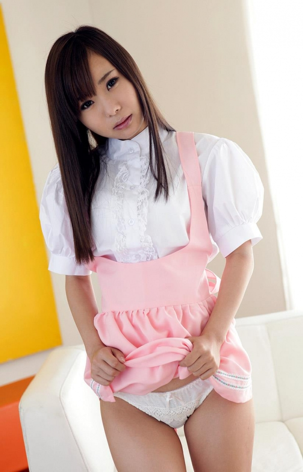 AV女優 パンチラ パンティ 下着 エロ画像a015.jpg