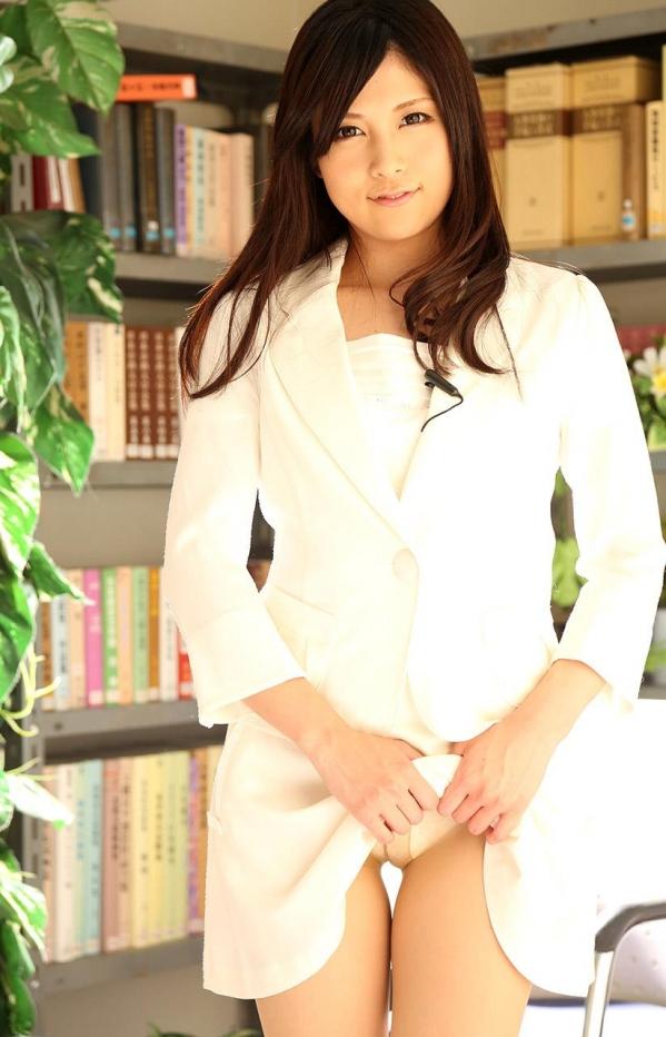 AV女優 パンチラ パンティ 下着 エロ画像b008.jpg