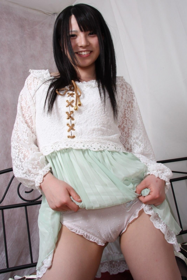 AV女優 パンチラ パンティ 下着 エロ画像b017.jpg