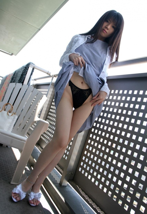 AV女優 パンチラ パンティ 下着 エロ画像b020.jpg