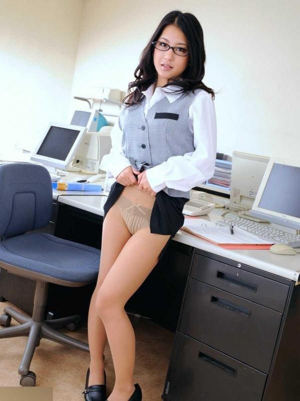 AV女優 パンチラ パンティ 下着 エロ画像b025.jpg