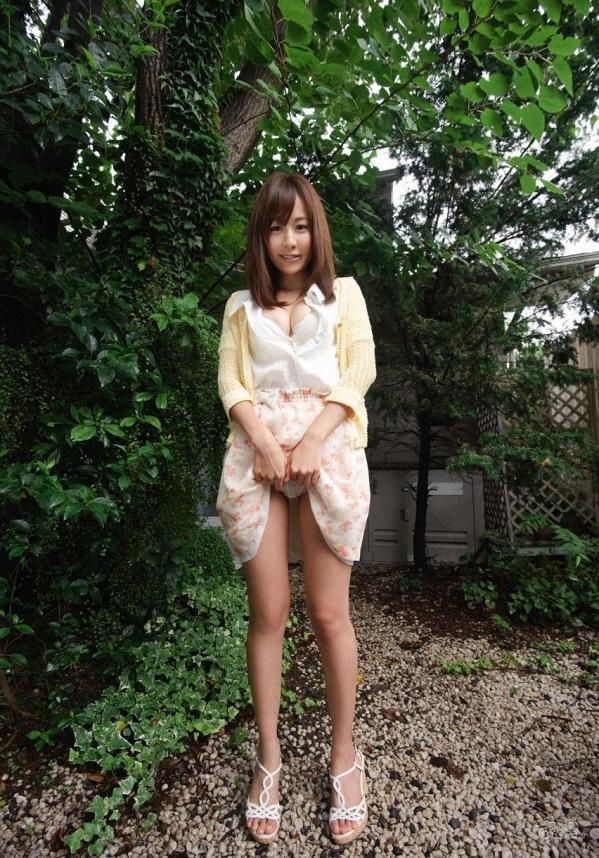 AV女優 パンチラ パンティ 下着 エロ画像c004.jpg