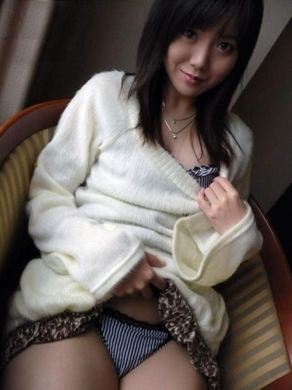 AV女優 パンチラ パンティ 下着 エロ画像c008.jpg