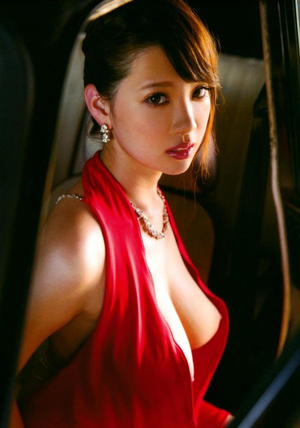 AV女優 RION 宇都宮しをん エロ画像a003.jpg