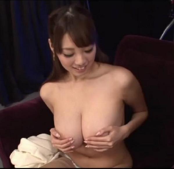 AV女優 RION 宇都宮しをん エロ画像b002.jpg