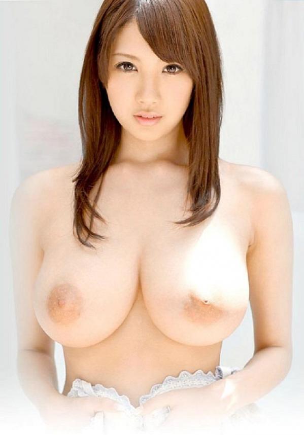 RION 絶品 神乳ボディ ヌード画像120枚のb00番