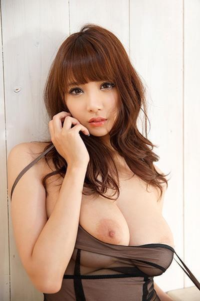 AV女優 RION 宇都宮しをん エロ画像b018.jpg