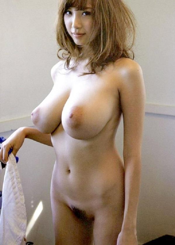 RION 絶品 神乳ボディ ヌード画像120枚のb02番