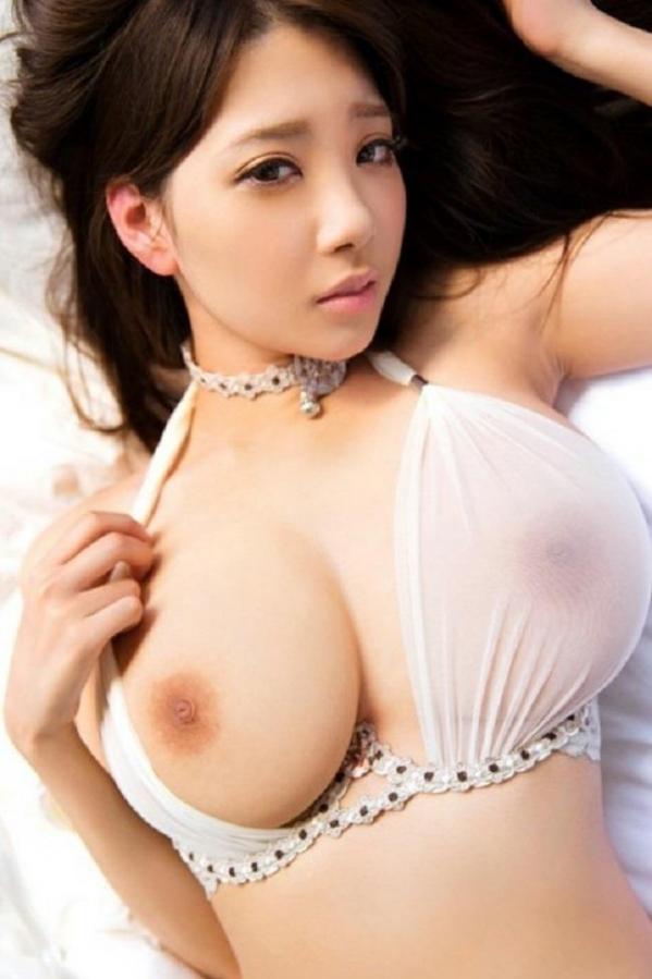 AV女優 RION 宇都宮しをん エロ画像b040.jpg