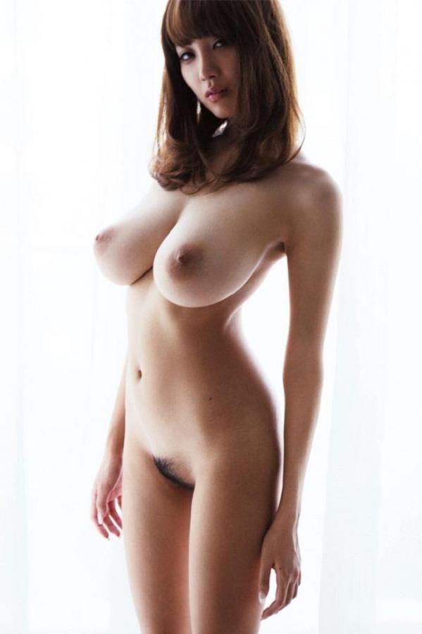 RION 絶品 神乳ボディ ヌード画像120枚のb060番