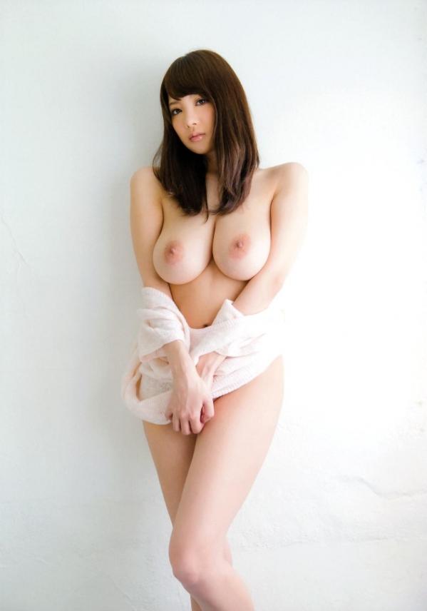 RION 絶品 神乳ボディ ヌード画像120枚のb071番