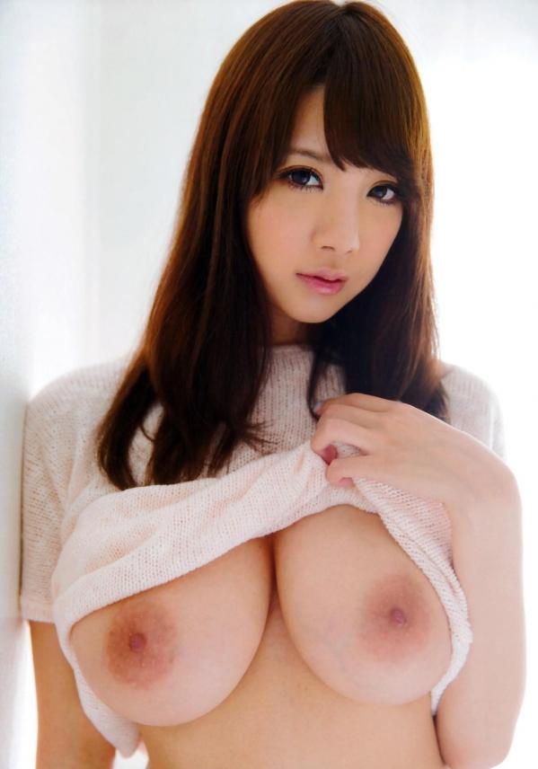RION 絶品 神乳ボディ ヌード画像120枚のb081番