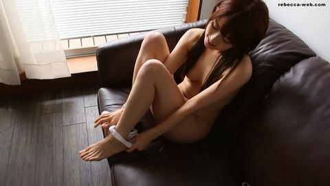AV女優 紗々原ゆり 晴翔華 エロ画像c037.jpg