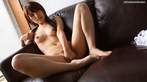 AV女優 紗々原ゆり 晴翔華 エロ画像c041.jpg