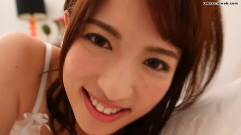 AV女優 紗々原ゆり 晴翔華 エロ画像c085.jpg