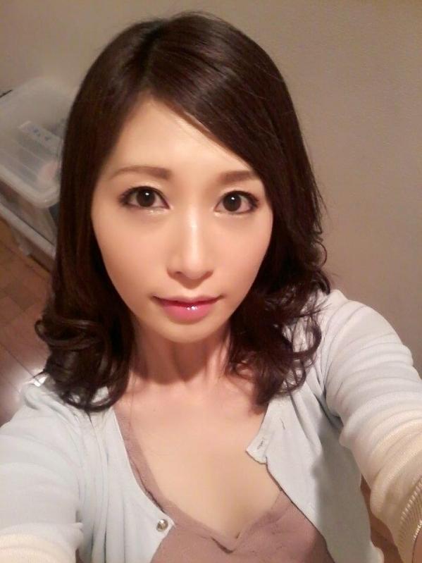 AV女優 佐々木あき 人妻 フェラ セックス エロ画像a004.jpg