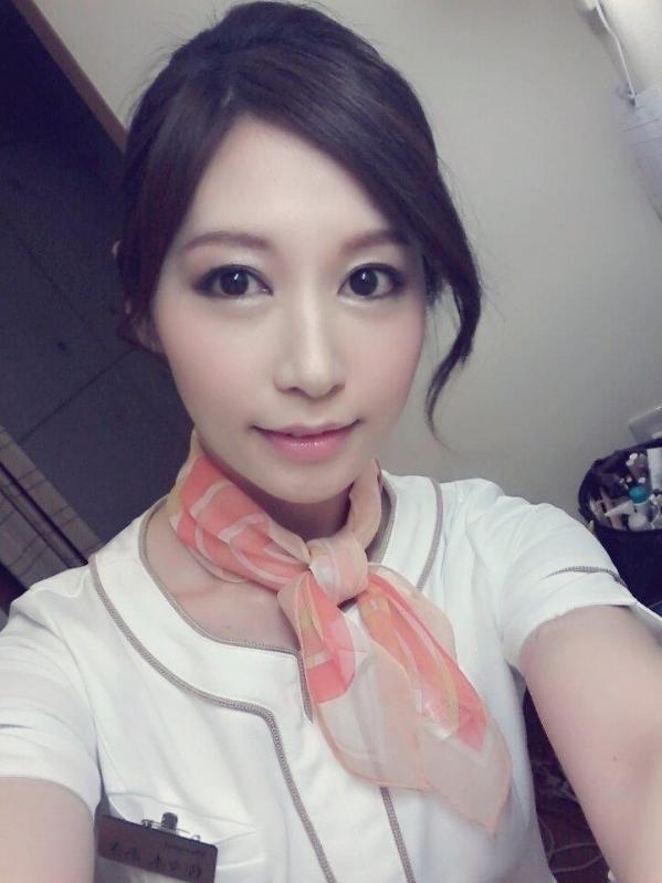 AV女優 佐々木あき 人妻 フェラ セックス エロ画像a005.jpg
