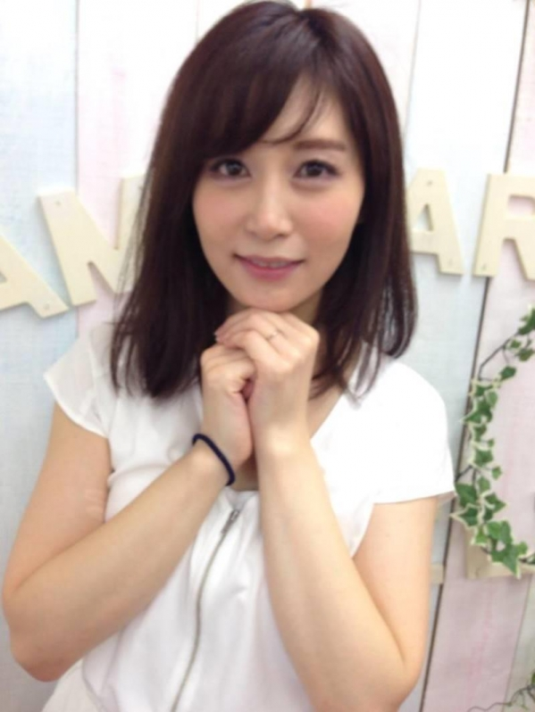 AV女優 佐々木あき 人妻 フェラ セックス エロ画像a010.jpg