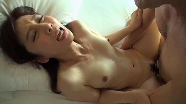 AV女優 佐々木あき 人妻 フェラ セックス エロ画像a018.jpg