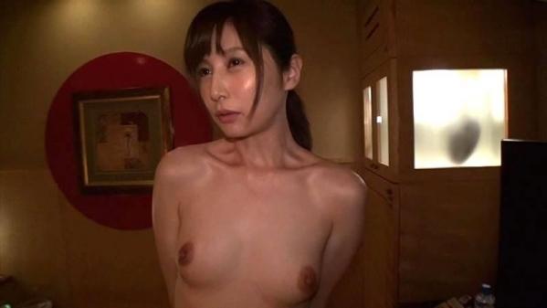 AV女優 佐々木あき 人妻 フェラ セックス エロ画像a035.jpg