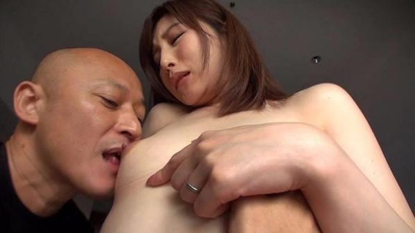 AV女優 佐々木あき 人妻 フェラ セックス エロ画像a041.jpg