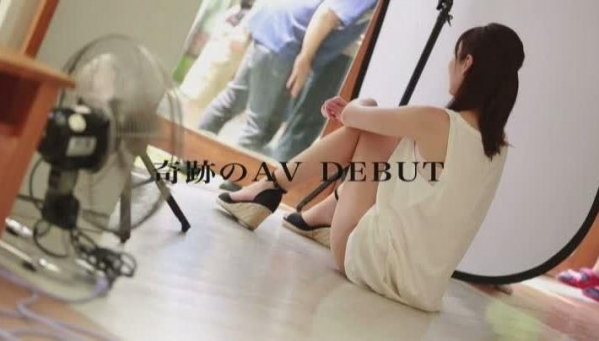 AV女優 佐々木あき 人妻 フェラ セックス エロ画像a053.jpg