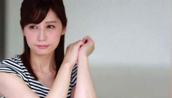 AV女優 佐々木あき 人妻 フェラ セックス エロ画像a070.jpg