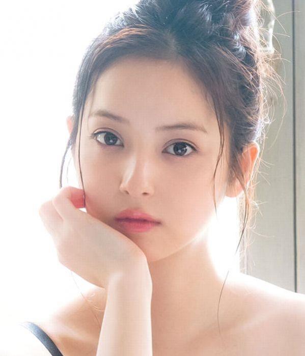 sasaki_nozomi_20160526aa1a.jpg