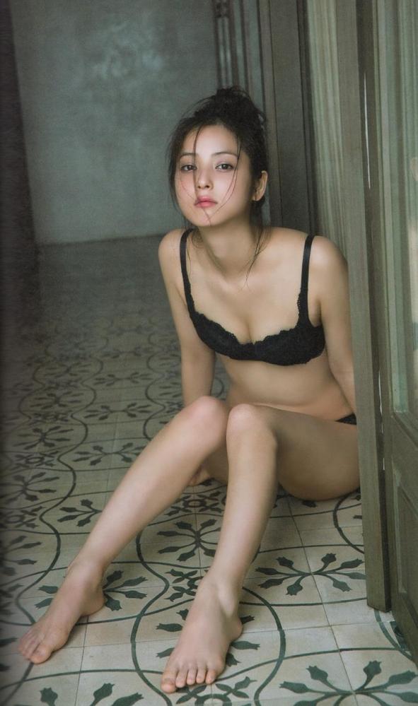 sasaki_nozomi_20160526aa4a.jpg