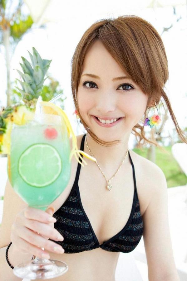 sasaki_nozomi_20160526bb32a.jpg