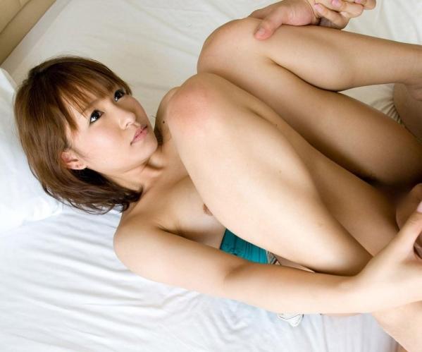 AV女優 正常位 セックス エロ画像a014.jpg