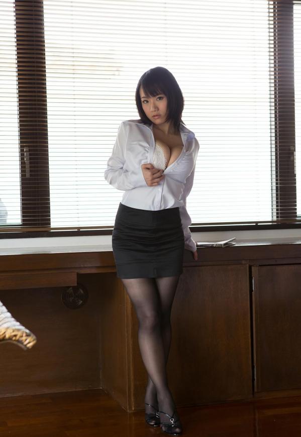 AV女優 澁谷果歩 しぶやかほ パイパン 超乳 垂れ乳 エロ画像a006.jpg