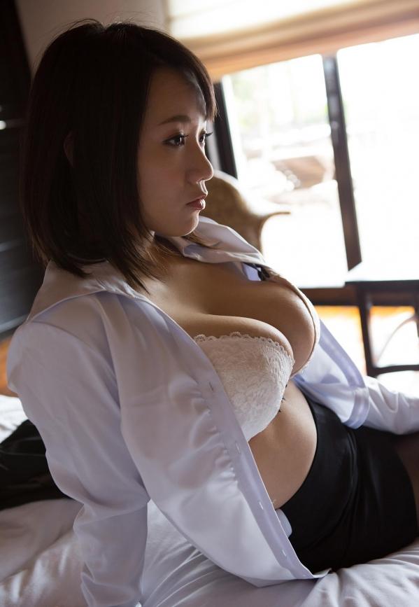 AV女優 澁谷果歩 しぶやかほ パイパン 超乳 垂れ乳 エロ画像a009.jpg