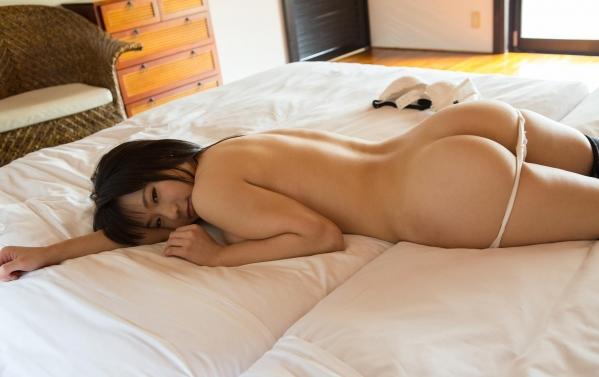 AV女優 澁谷果歩 しぶやかほ パイパン 超乳 垂れ乳 エロ画像a027.jpg