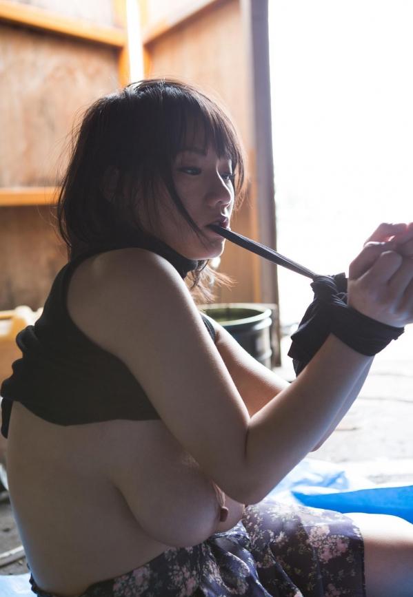 AV女優 澁谷果歩 しぶやかほ パイパン 超乳 垂れ乳 エロ画像b002.jpg