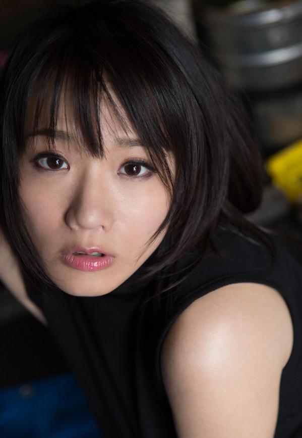 AV女優 澁谷果歩 しぶやかほ パイパン 超乳 垂れ乳 エロ画像b007.jpg