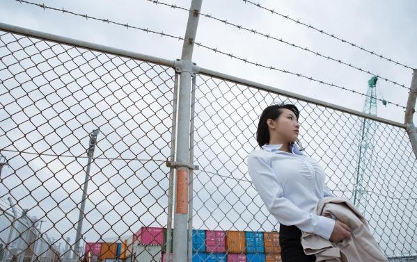 AV女優 澁谷果歩 しぶやかほ パイパン 超乳 垂れ乳 エロ画像c001.jpg