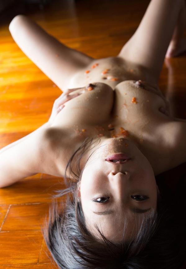 AV女優 澁谷果歩 しぶやかほ パイパン 超乳 垂れ乳 エロ画像c014.jpg