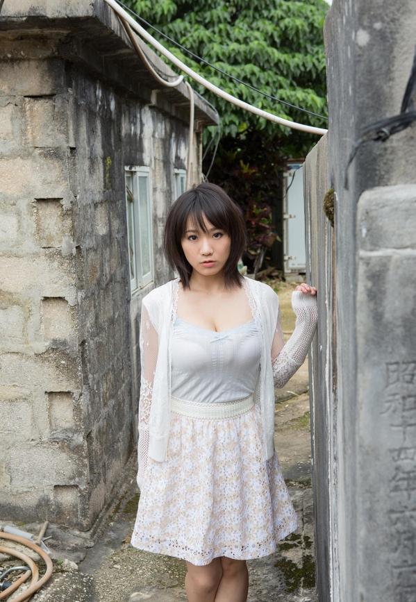 AV女優 澁谷果歩 しぶやかほ パイパン 超乳 垂れ乳 エロ画像c025.jpg