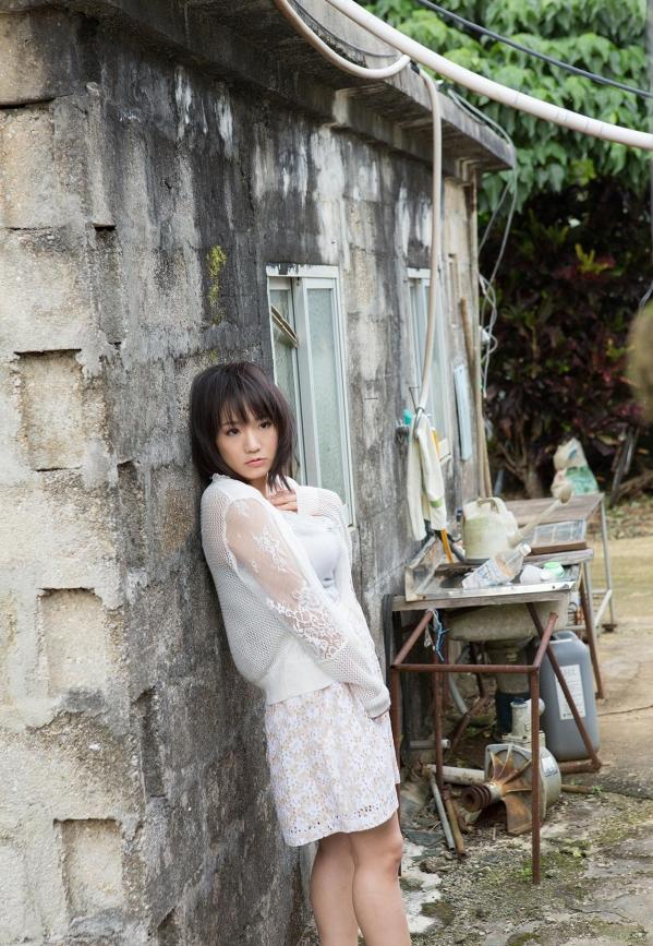 AV女優 澁谷果歩 しぶやかほ パイパン 超乳 垂れ乳 エロ画像c026.jpg