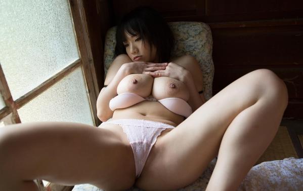 AV女優 澁谷果歩 しぶやかほ パイパン 超乳 垂れ乳 エロ画像c039.jpg