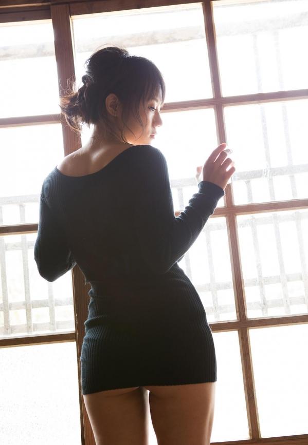 AV女優 澁谷果歩 しぶやかほ パイパン 超乳 垂れ乳 エロ画像c053.jpg