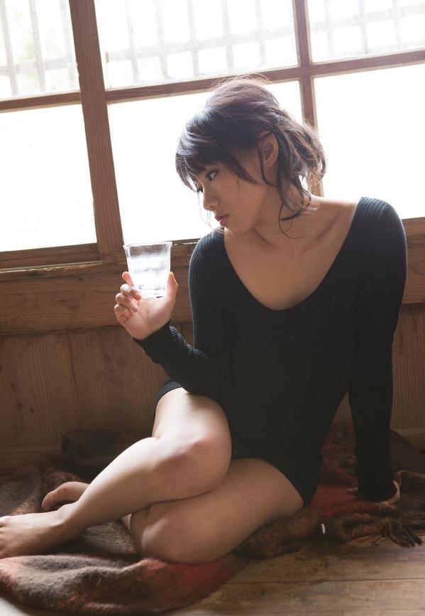 AV女優 澁谷果歩 しぶやかほ パイパン 超乳 垂れ乳 エロ画像c054.jpg
