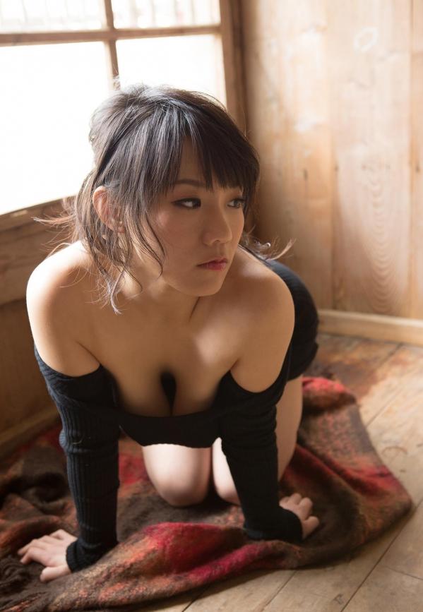 AV女優 澁谷果歩 しぶやかほ パイパン 超乳 垂れ乳 エロ画像c061.jpg