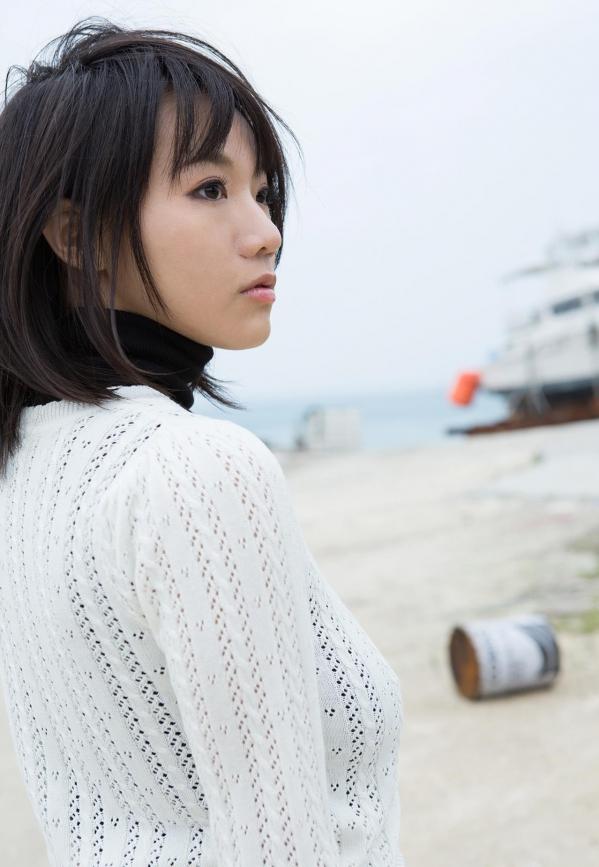 AV女優 澁谷果歩 しぶやかほ パイパン 超乳 垂れ乳 エロ画像c071.jpg