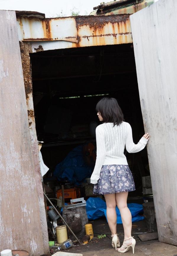AV女優 澁谷果歩 しぶやかほ パイパン 超乳 垂れ乳 エロ画像c072.jpg