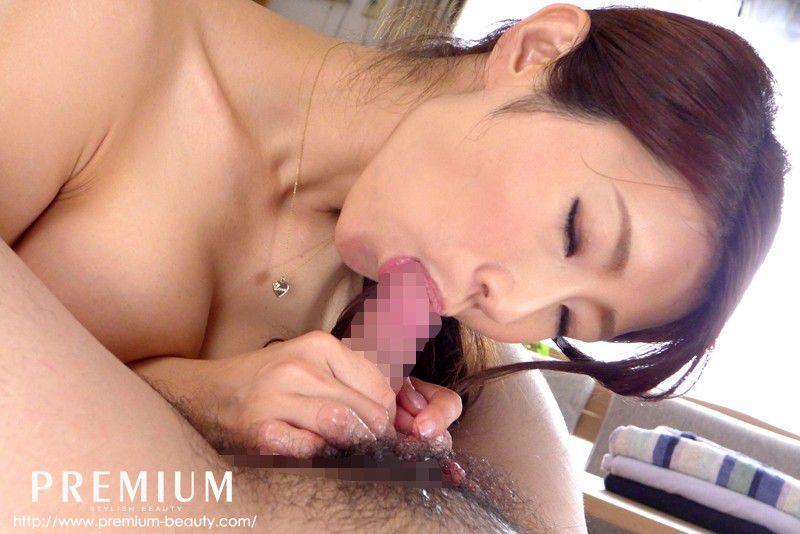 AV女優 篠田あゆみ 熟女 フェラ セックス エロ画像a018.jpg