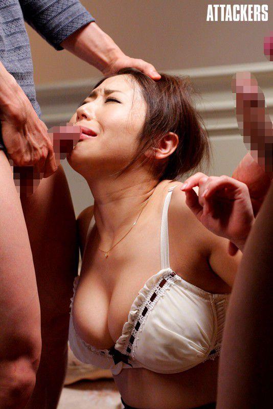 AV女優 篠田あゆみ 熟女 フェラ セックス エロ画像a050.jpg