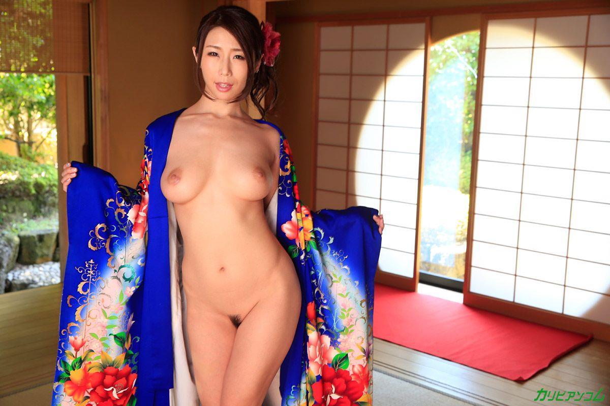 AV女優 篠田あゆみ 熟女 フェラ セックス エロ画像a102.jpg